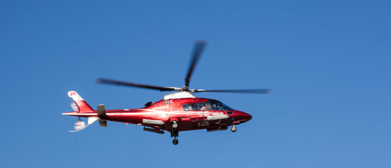 emergency-help-air-transport