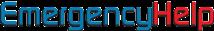 retina-logo_1000